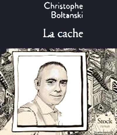 la_cache