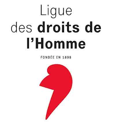 ligue_droits_homme