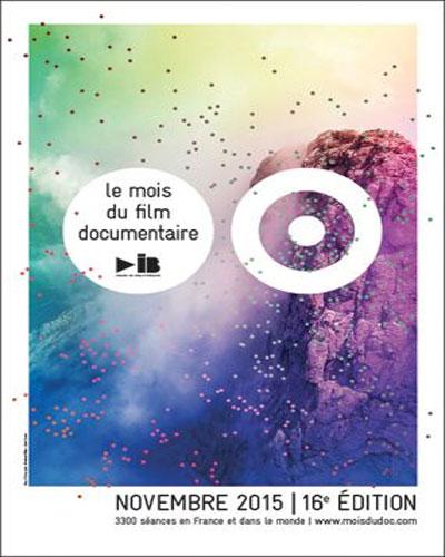mois_film_docu_2015