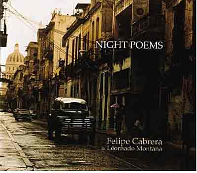 night_poems
