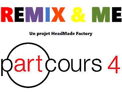remix_&_me