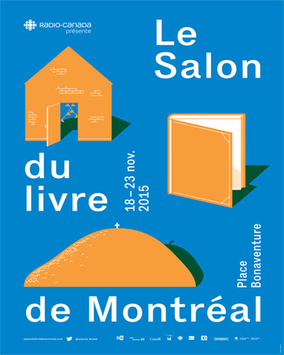 salon_livre_montreal-2015