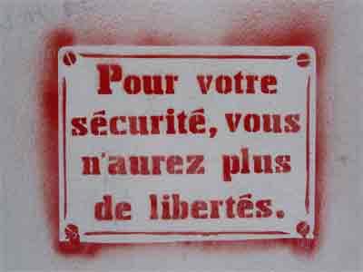 securite_libertes