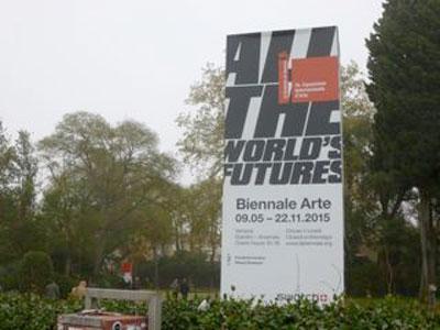 venise_biennale_2015-a