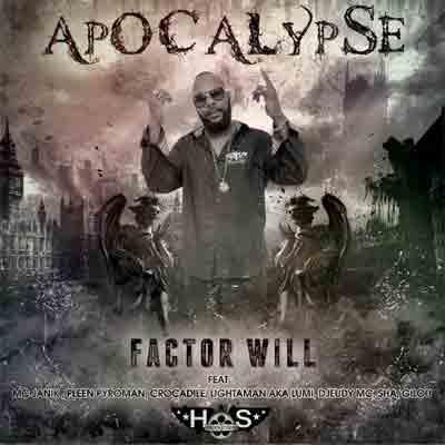 apocalyspe
