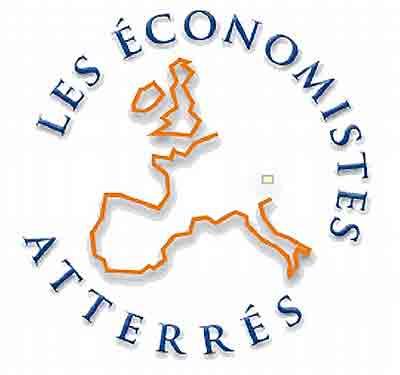 economistes_atterres