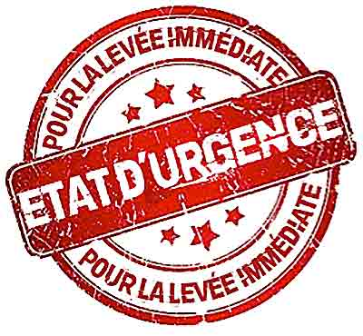 etat_urgence-3