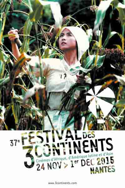 festival_3_continents