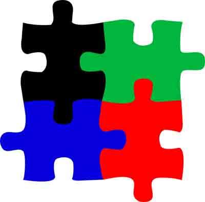 puzzle_972