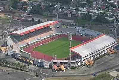 stade_pierre_aliker