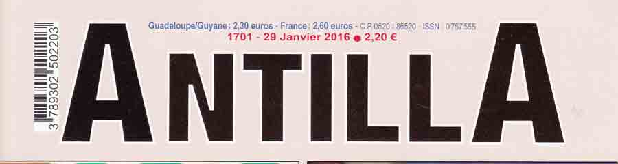 antilla-1701_bandeau