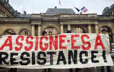 assignation_resistance