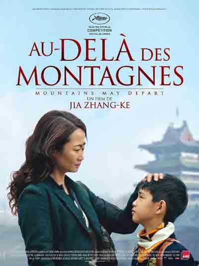 au-dela_des_montagnes