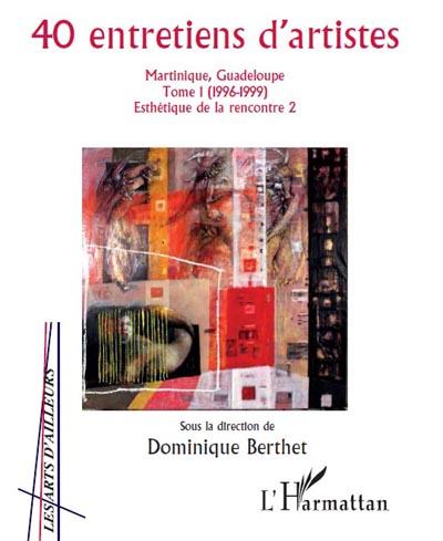 berthet_40_entretiens-1