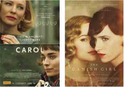 carol_danish_girl
