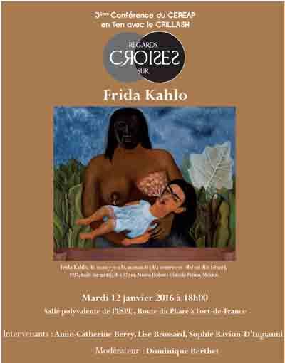 cereap_kahlo