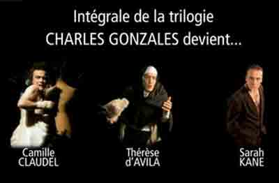 charles_gonzales