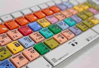 clavier_informatique