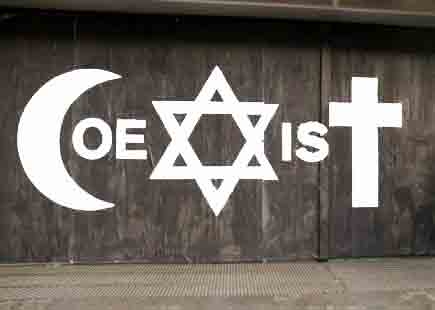 coexiste