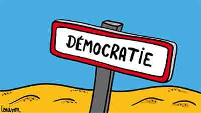 decheance_democratie