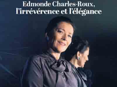 edmonde_charles-roux