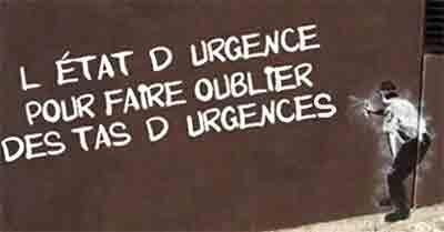 etat_d_urgence-2