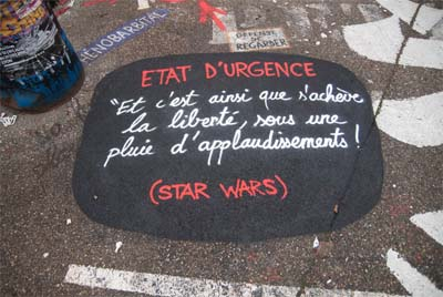 etat_urgence_star_wars