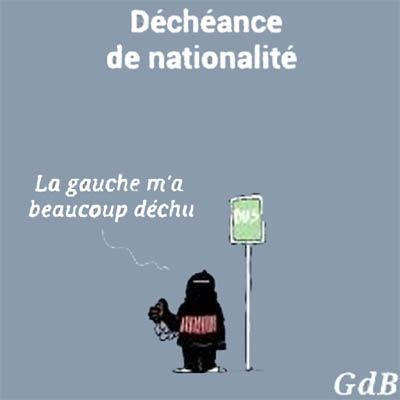 gauche_dechue