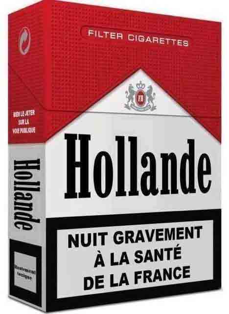 hollande_gigarettes
