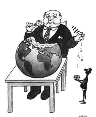inegalites_monde-2