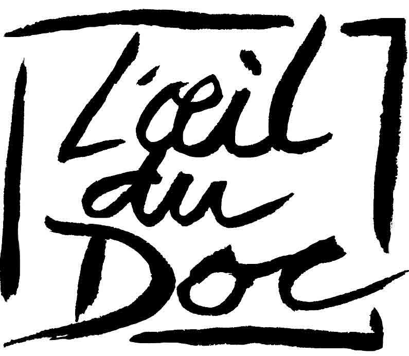 oeil_du_doc