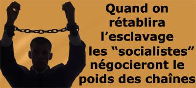 poids_des_chaines