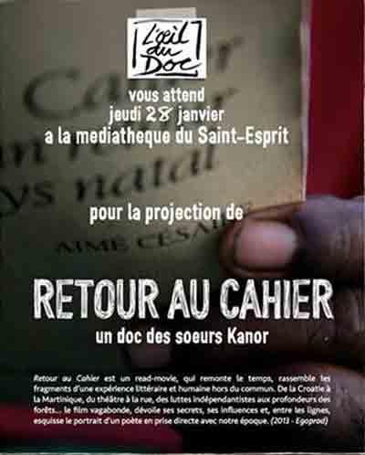 retour_au_cahier
