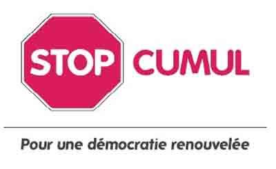 stop_cumul