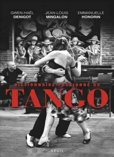tango_passion