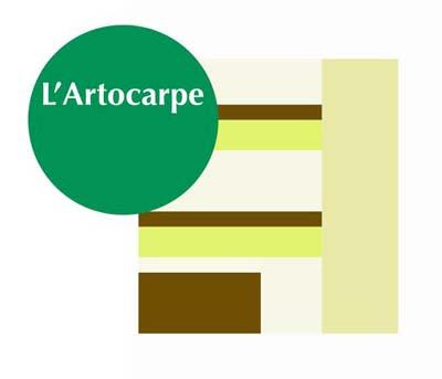 autocarpe_logo_400