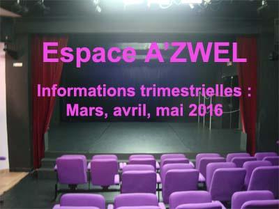 espace_azwel_03-2016