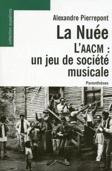 la_nuee