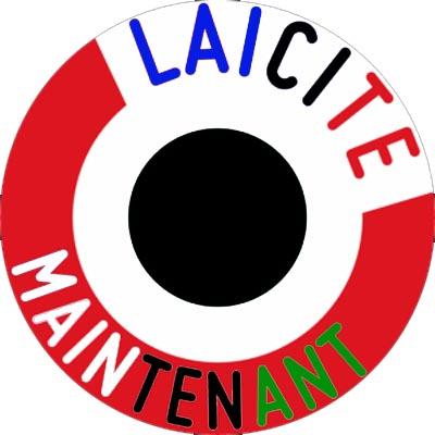 laicite_now-2