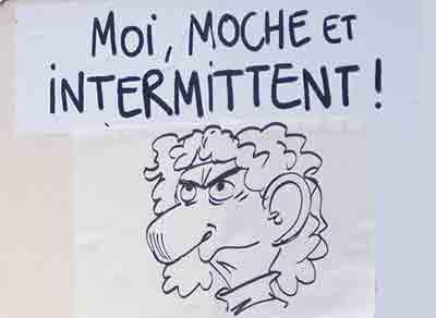 moche_intermittents