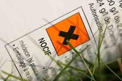 pesticides-2