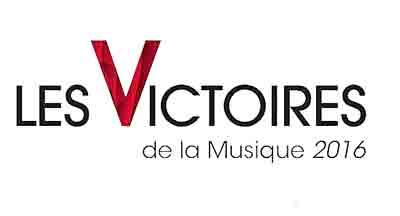 victoires_musique-2016