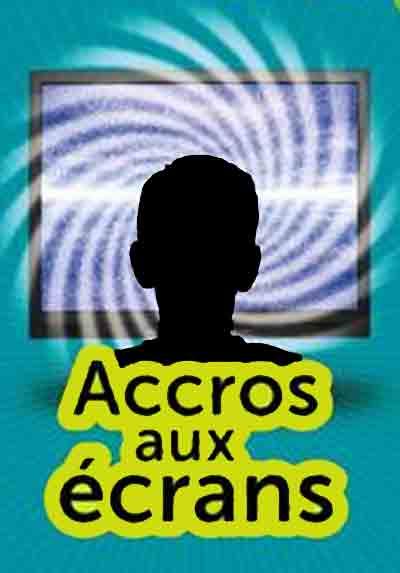 accros_aux_ecrans