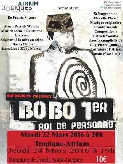 bobo_1er-c
