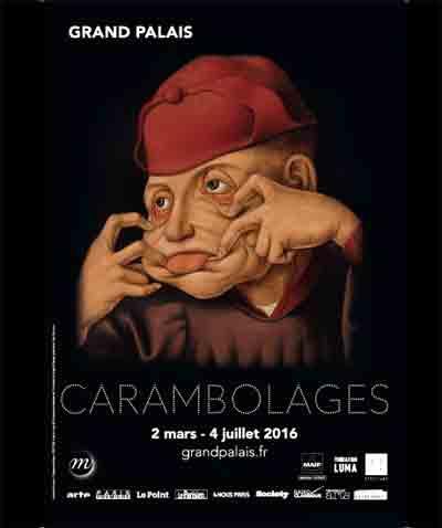 carambolages-0