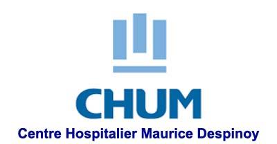 chum_despinoy