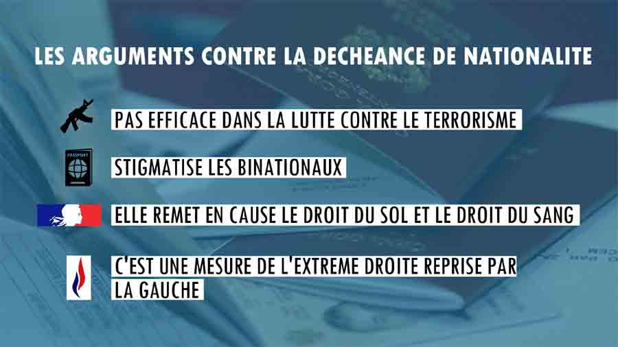 decheance_nationalite-2