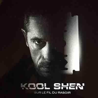 kool_shen