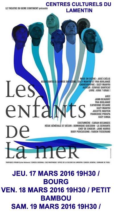 les_enfants_de_la_mer-5