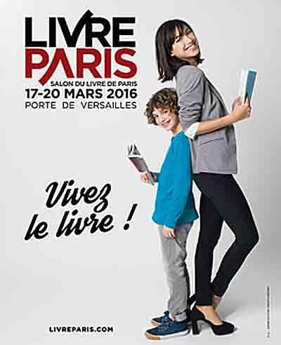 livre_paris-2016